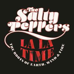 La La Time: The Roots Of Earth, Wind & Fire