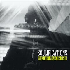 Soulifications