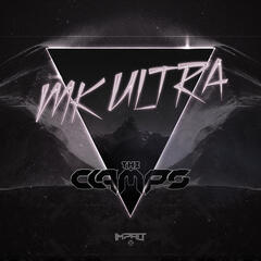 MK Ultra / Spaz Out
