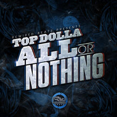 All or Nothing L.P
