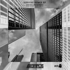 Survive Remix