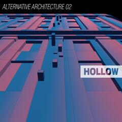 Alternative Architecture 02