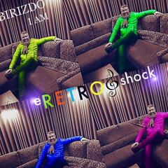 eRETROshock