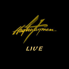 4Highwaymen (Live)