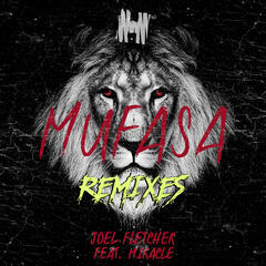 Mufasa (Remixes)
