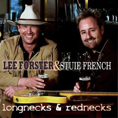 Longnecks & Rednecks