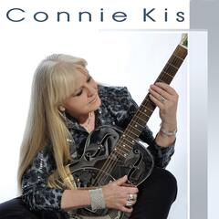 Connie Kis