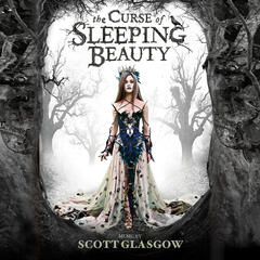 The Curse of Sleeping Beauty (Original Motion Picture Soundtrack)