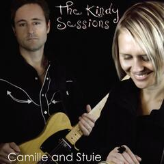 The Kindy Sessions