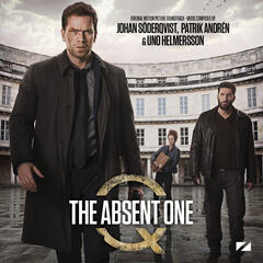 The Absent One (Original Motion Picture Soundtrack)