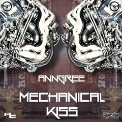Mechanical Kiss