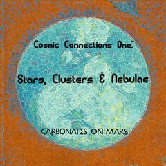 Cosmic Connections One: Stars, Clusters & Nebulae