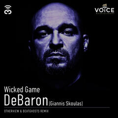 Wicked Game (OtherView & BeatGhosts Remix)