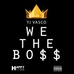 We the Boss