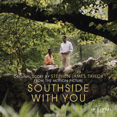 Southside with You (Original Motion Picture Soundtrack)