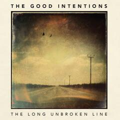 The Long Unbroken Line