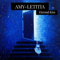 Eternal Kiss