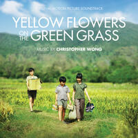 Yellow Flowers on the Green Grass (Original Motion Picture Soundtrack)