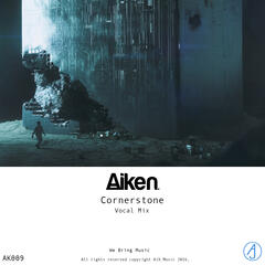 Cornerstone (Vocal Mix)