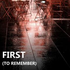 First (To Remember) (Jacred Instrumental Remix)