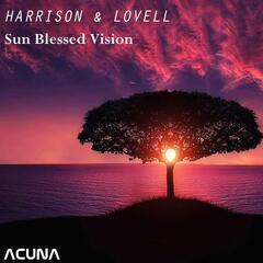 Sun Blessed Vision