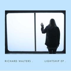 Lightship EP (Live)
