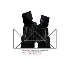 Matsu Mixu