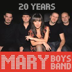 20 Years (Live at Sofia Live Club)