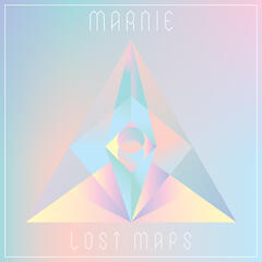 Lost Maps