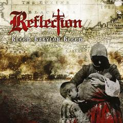 Bleed Babylon Bleed