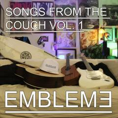 Songs from the Couch, Vol. 1