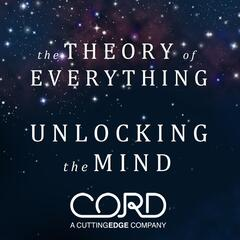 "Unlocking the Mind (From ""The Theory of Everything"") [Trailer Music]"