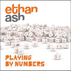 Playing By Numbers (EP)