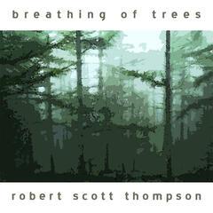 Breathing of Trees