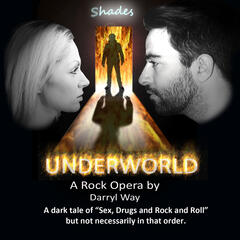Underworld: Rock Opera Complete