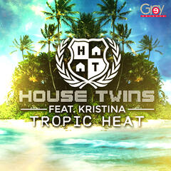 Tropic Heat