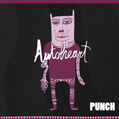 Punch (Special Edition)