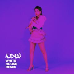 White House (Alexius Remix)