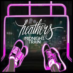 Midnight Train