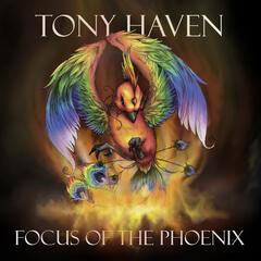 Focus of the Phoenix