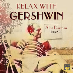 Relax with Gershwin
