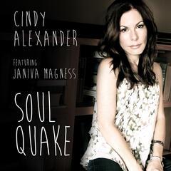 Soul Quake