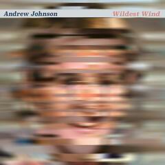 Wildest Wind