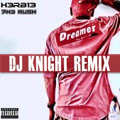 The Rush (DJ Night Remix)