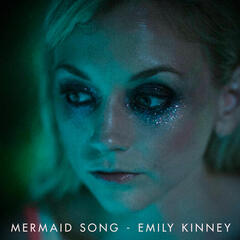 Mermaid Song