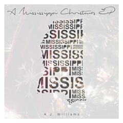A Mississippi Christmas