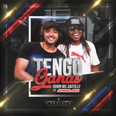 Tengo Ganas (Remastered)