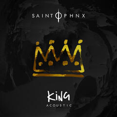 King (Acoustic)