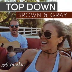 Top Down (Acoustic)