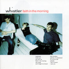Faith In The Morning